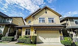 17-15885 26 Avenue, Surrey, BC, V3Z 8L3