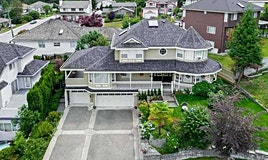 10040 120a Street, Surrey, BC, V3V 8B1