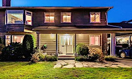8611 Bowcock Road, Richmond, BC, V6Y 1C3