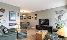 505-4105 Imperial Street, Burnaby, BC, V5J 1A6