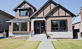 7365 Imperial Street, Burnaby, BC, V5E 1N8