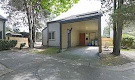 7-6871 Francis Road, Richmond, BC, V7C 4S9