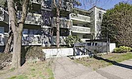 114-1545 E 2nd Avenue, Vancouver, BC, V5N 1C8