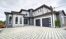 674 Schoolhouse Street, Coquitlam, BC, V3J 5R3