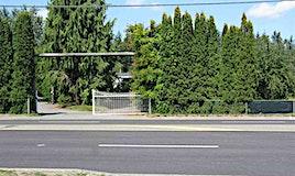 26713 56 Avenue, Langley, BC, V4W 2V1