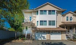 6-3087 Immel Street, Abbotsford, BC, V2S 6Z6