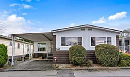 28-8254 134 Street, Surrey, BC, V3W 6M2