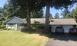 4166 Salish Drive, Vancouver, BC, V6N 3M4