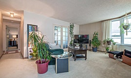 401-5790 Patterson Avenue, Burnaby, BC, V5H 4H7