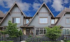 16474 25 Avenue, Surrey, BC, V3S 0E2