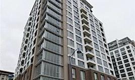 805-7333 Murdoch Avenue, Richmond, BC, V6Y 0J8