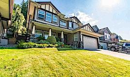 47330 Brewster Place, Chilliwack, BC, V2R 5Z9