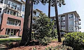 221-15956 86a Avenue, Surrey, BC, V4N 6N8