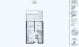 105-528 W King Edward Street, Vancouver, BC, V5Z 2C3