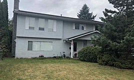 33452 Kildare Terrace, Abbotsford, BC, V2S 6J7