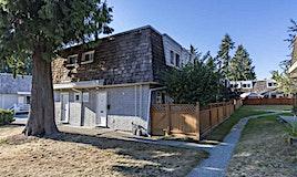 22-21555 Dewdney Trunk Road, Maple Ridge, BC, V2X 3G5