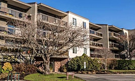 108-6651 Lynas Lane, Richmond, BC, V7C 3K8