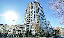602-3660 Vanness Avenue, Vancouver, BC, V5R 6H8