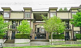 117-5588 Patterson Avenue, Burnaby, BC, V5H 0A7