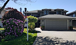 5180 Bunting Avenue, Richmond, BC, V7E 5W1