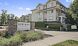 305-19366 65 Avenue, Surrey, BC, V4N 5S1