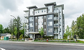 107-22315 122 Avenue, Maple Ridge, BC, V2X 3X8