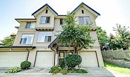 123-15152 62a Avenue, Surrey, BC, V3S 1V1
