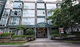 109-3488 Vanness Avenue, Vancouver, BC, V5R 6C8