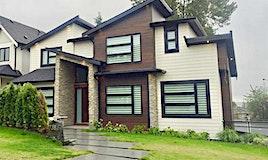 738 Gauthier Avenue, Coquitlam, BC, V3K 1R7