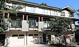 4-1450 Vidal Street, Surrey, BC, V4B 3T7