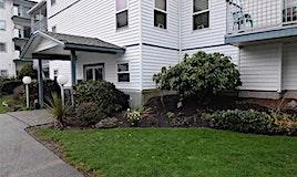 301-9175 Edward Street, Chilliwack, BC, V2P 4C5