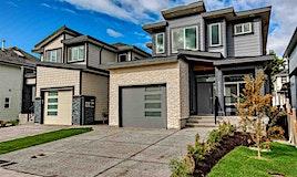 12197 96a Avenue, Surrey, BC, V3V 2C9