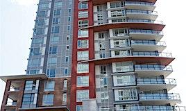2101-3096 Windsor Gate, Coquitlam, BC, V3B 0P4