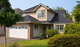 2267 140a Street, Surrey, BC, V4A 9R8