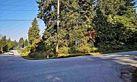 Lot 75 Veterans Road, Gibsons, BC, V0N 1V4
