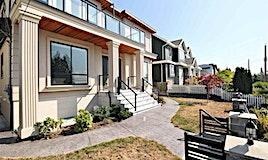 6009 Patrick Street, Burnaby, BC, V5J 3B8