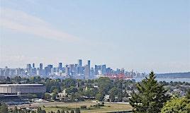 3674 Eton Street, Vancouver, BC, V5K 1K9