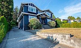 4143 Southwood Street, Burnaby, BC, V5J 2G1