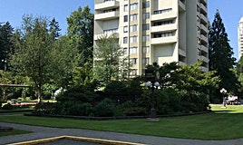 204-4200 Mayberry Street, Burnaby, BC, V5H 4A7
