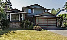 15845 98a Avenue, Surrey, BC, V4N 2A3