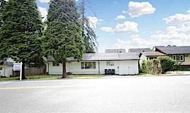 5855 132 Street, Surrey, BC, V3X 1N2
