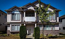 31565 Blueridge Drive, Abbotsford, BC, V2T 6S6