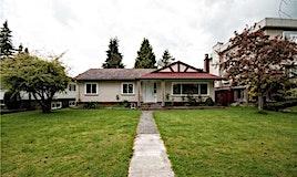 6869 Ash Street, Vancouver, BC, V6P 3K5