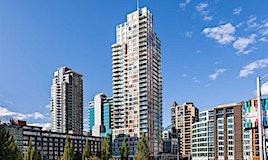 3203-1351 Continental Street, Vancouver, BC, V6Z 0C6