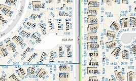 18787 62a Avenue, Surrey, BC, V3S 7V8