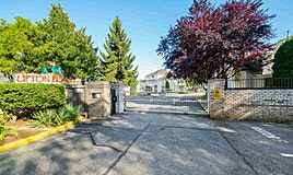 1-13958 72 Avenue, Surrey, BC, V3W 0M5