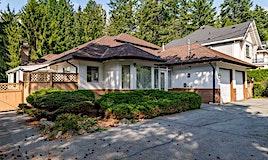 12745 23 Avenue, Surrey, BC, V4A 2C6