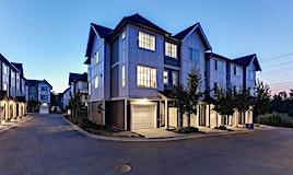 82-30989 Westridge Place, Abbotsford, BC, V2T 0E7