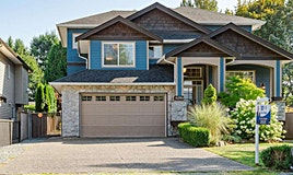 20220 Chatwin Avenue, Maple Ridge, BC, V2X 4G3