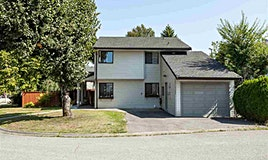7367 129 Street, Surrey, BC, V3W 7B8